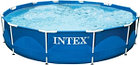Каркасный бассейн Intex 28210 366*76 см, фото 2