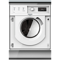 Встраиваемая стиральная машина Hotpoint-Ariston-BI WMHG 71284