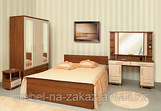 Спальные гарнитуры на заказ фото, фото 2