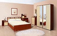 Спальные гарнитуры на заказ фото, фото 1
