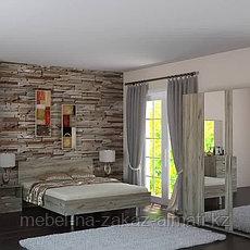 Модульная спальня Ненси на заказ, фото 2