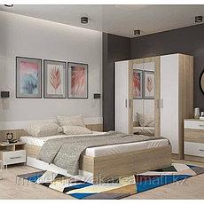 Модульная спальня Ненси на заказ, фото 3