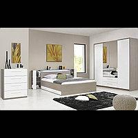 Модульная спальня Ненси на заказ, фото 1