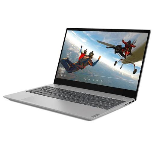 Lenovo 81VV001PRK Ноутбук IdeaPad S340-14IIL 14.0'' FHD Intel Core i5-1035G1 1.00GHz, 4GB, 1TB, W10
