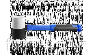 Киянка резиновая  0,68кг