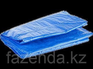 Тент-полотно водонепроницаемый, серия MASTER 6х10