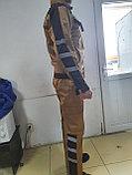Костюм рабочий ИТР SPEC, фото 2