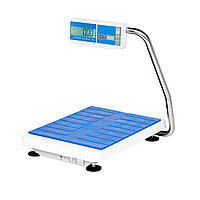 Весы медицинские для взрослых ВЭМ-150-МАССА-К(А2), фото 1