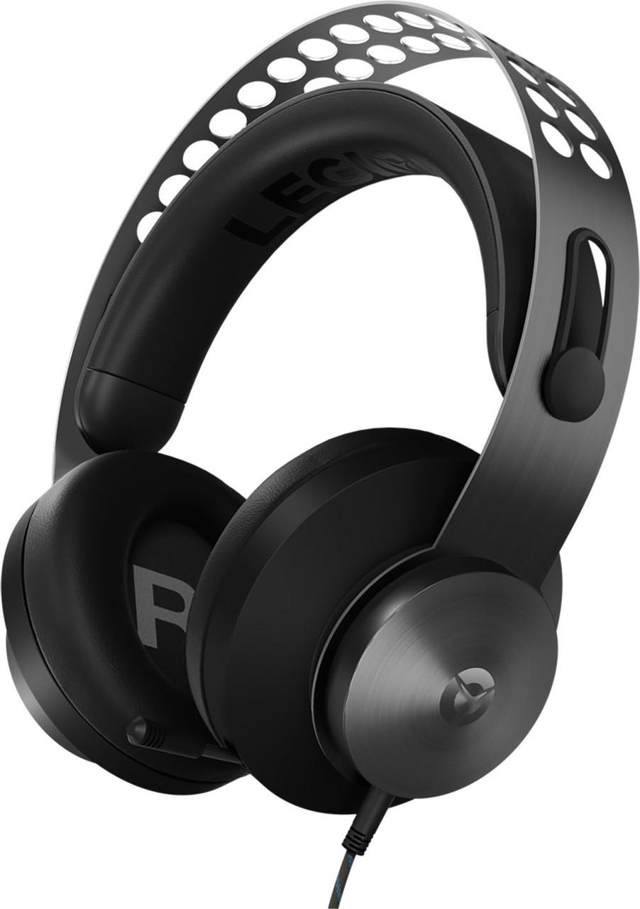 Lenovo GXD0T69864 Наушники Legion H500 Pro 7.1 Surround Sound Gaming Headset