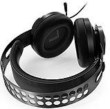 Lenovo GXD0T69864 Наушники Legion H500 Pro 7.1 Surround Sound Gaming Headset, фото 2