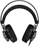 Lenovo GXD0T69864 Наушники Legion H500 Pro 7.1 Surround Sound Gaming Headset, фото 5