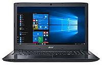 Ноутбук Acer TravelMate P2 Intel Core i32 ядра4 ГбHDD500 ГбБез SSDDVD-RW Windows 10 ProNX.VEPER.002