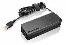 Lenovo 0B46998 Адаптер питания ThinkPad 90W AC совместимость X1/X240/T440/T540