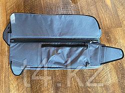 Сумки на окна в багажник для Patrol Y61