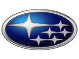 Тесла Subaru