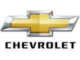 Тесла Chevrolet