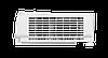 Проектор Vivitek DW265, фото 4