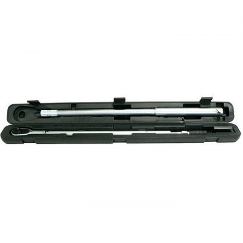 Ключ динамометрический FORCE 300-1500 HM   647А802