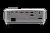 Проектор ViewSonic PA503XP, фото 5
