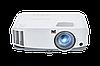 Проектор ViewSonic PA503XP, фото 3