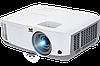 Проектор ViewSonic PA503XP, фото 2