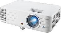 Проектор ViewSonic PG706HD