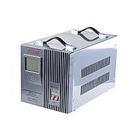Стабилизатор Ресанта АСН 8000/1 Ц