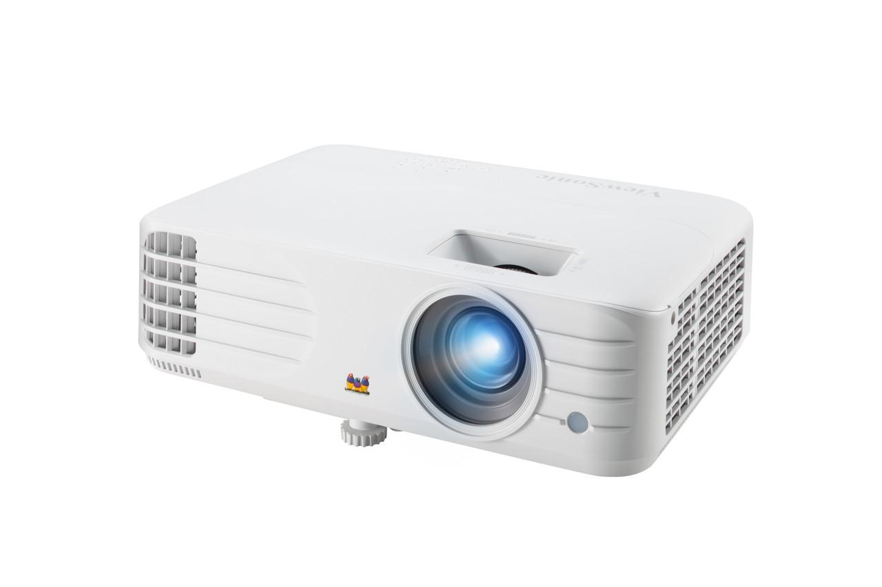 Проектор ViewSonic PX701HD