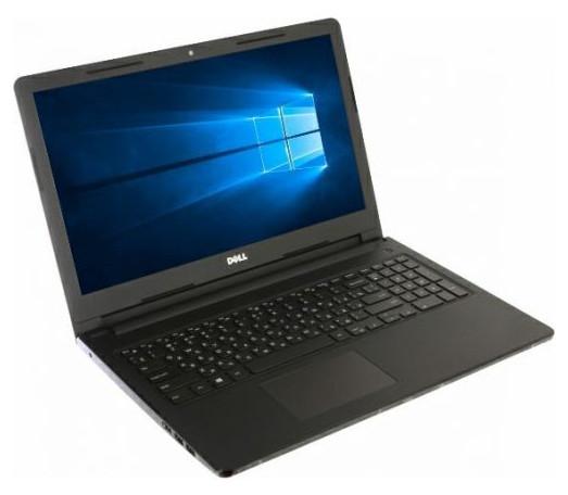 Ноутбук Dell Inspiron 3573 Intel Pentium N5000 4 ядра 4 Гб HDD 500 Гб Linux 210-ANWD_3