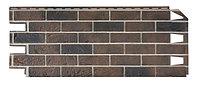 Фасадные панели Vox - Solid Brick