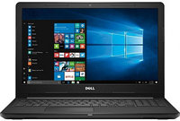 Ноутбук Dell Inspiron 3573 Intel Celeron N4000 2 ядра 4 Гб HDD 500 Гб Windows 10 210-ANWD