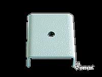 ФОСФОР-КМЧ1 комплект монтажных частей для установки прожекторов серии ФОСФОР на опору