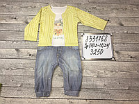 Слип для новорожденных Kiti Kate, фото 1