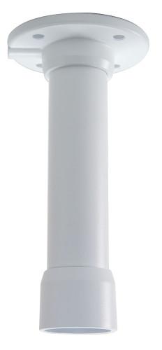 TR-CE45-IN - Потолочный кронштейн для скоростных купольных камер UNV.