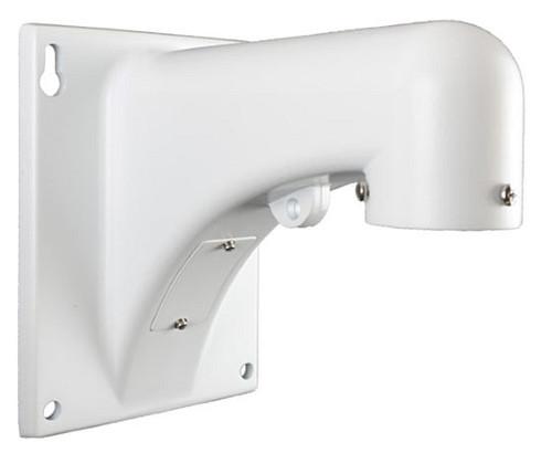 TR-WE45-IN - Настенный алюминиевый кронштейн для скоростных купольных камер UNV.