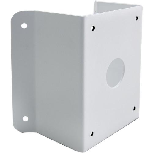 TR-UC08-A-IN - Адаптер для монтажа скоростных купольных камер UNV на угол.
