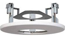 TR-FM152-A-IN - Встраиваемое потолочное крепление внутренней установки для купольных камер UNV.
