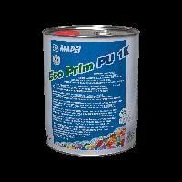 ECO PRIM PU 1K полиуретановая грунтовка