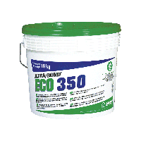 ULTRABOND ECO 350 Вододисперсионный клей
