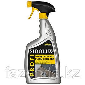 Средство Sidolux Profi 0,75л