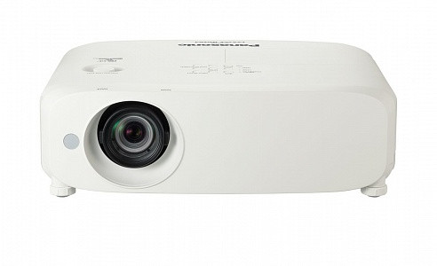 Проектор Panasonic PT-VW530E