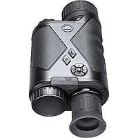 Монокуляр ночного видения НВ BUSHNELL EQUINOX Z, 6 х 50 (300 м) Digital