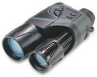 Монокуляр ночного видения НВ BUSHNELL STEALTH VIEW, 5 х 42 (0.3 - 180 м) Digital