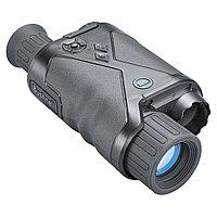 Монокуляр ночного видения НВ BUSHNELL EQUINOX Z, 3х30 (150 м) Digital