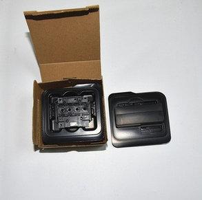 Печатающая головка Epson L355, L210, L550 в Алматы, фото 2