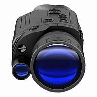 Прибор ночного видения цифровой Yukon Recon 770R