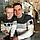 Свитшоты Family Look мужские свитшоты, фото 2