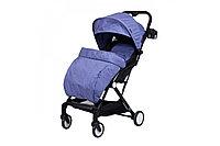Детская коляска Indigo Mary Jeans