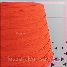 Торшер Напольный F 8358 Orange, фото 3