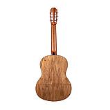 Гитара Agnetha ACG-E140, фото 3